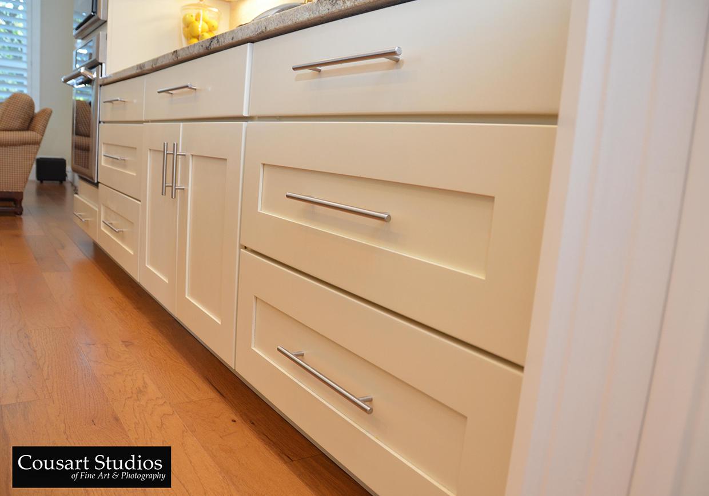 Kitchen Cabinets St Augustine Fl